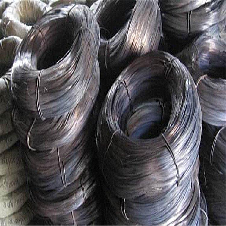 annealing wire