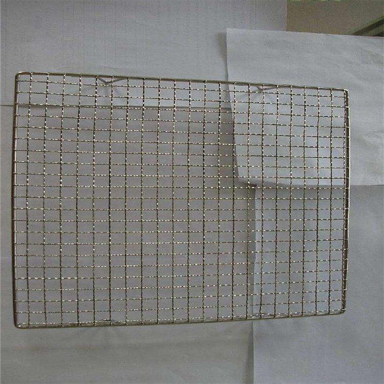 BBQ wire mesh.jpg