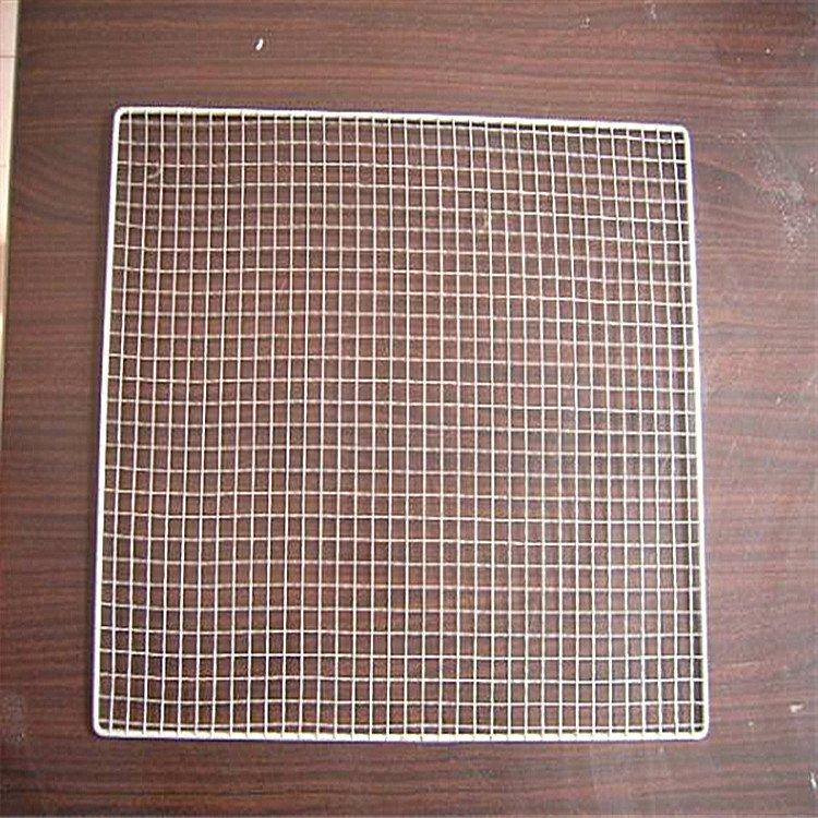 BBQ wire mesh